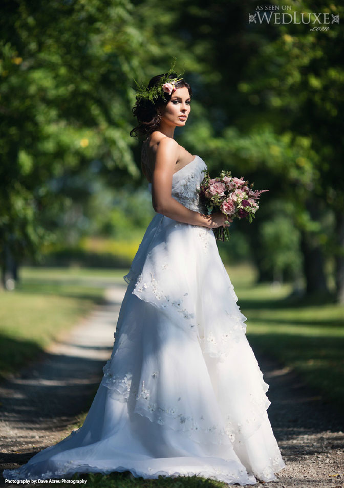 Kurtz-Orchards-Editorial-Vineyard-Bride-Photo-By-Dave-Abreu-Photography-010.jpg