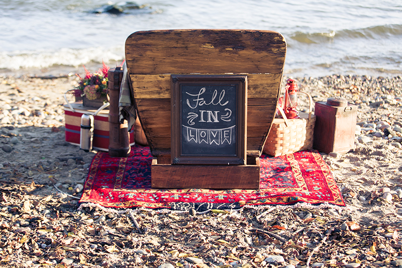 Jordan-Fall-Engagement-Session-Vineyard-Bride-photo-by-Nataschia-Wielink-Photography-0002.JPG
