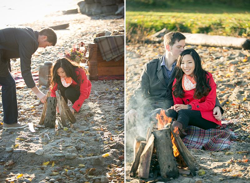 Jordan-Fall-Engagement-Session-Vineyard-Bride-photo-by-Nataschia-Wielink-Photography-0005.JPG
