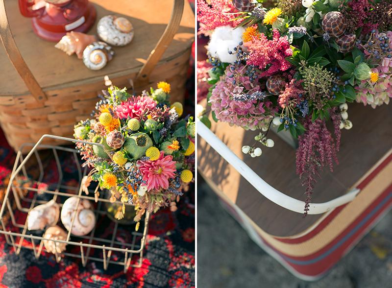Jordan-Fall-Engagement-Session-Vineyard-Bride-photo-by-Nataschia-Wielink-Photography-0006.JPG