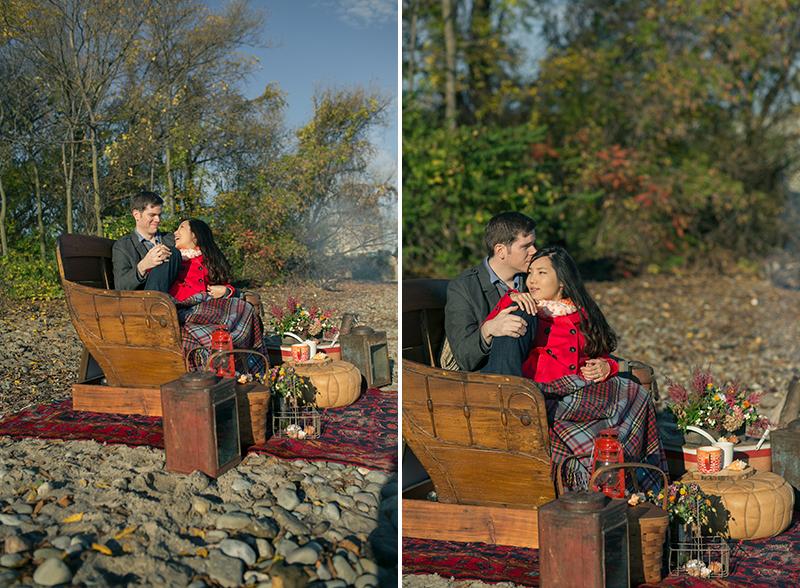 Jordan-Fall-Engagement-Session-Vineyard-Bride-photo-by-Nataschia-Wielink-Photography-0009.JPG