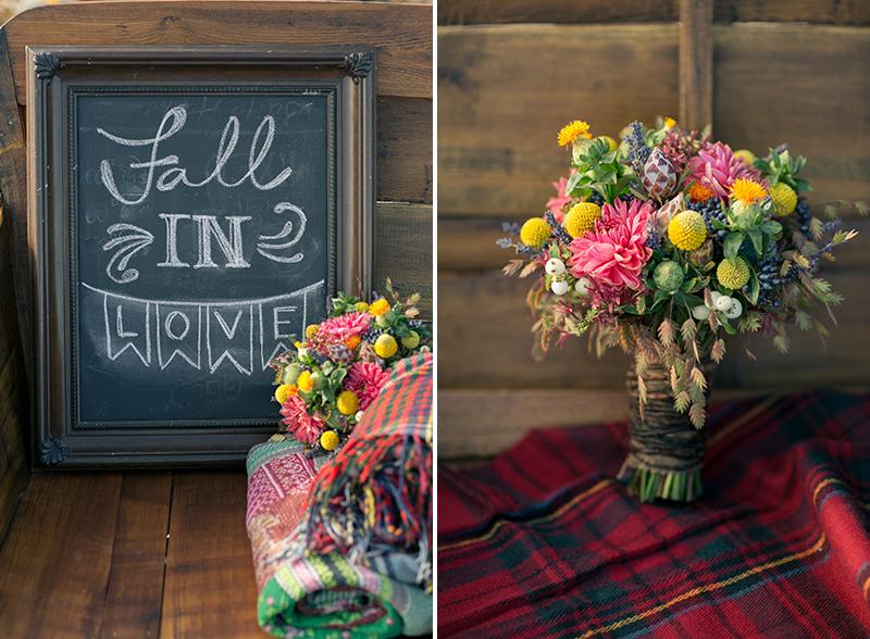 Jordan-Fall-Engagement-Session-Vineyard-Bride-photo-by-Nataschia-Wielink-Photography-0014.JPG
