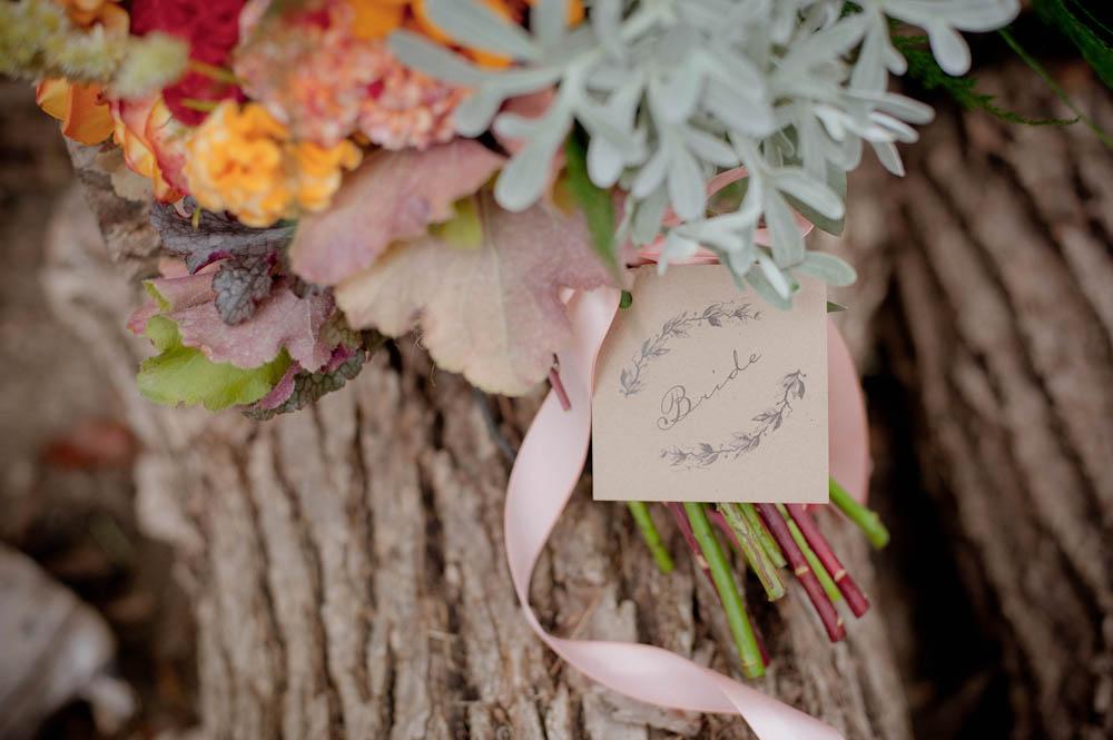 Niagara-Editorial-Vineyard-Bride-photo-by-Sugar-Photo-Studios-0002.JPG