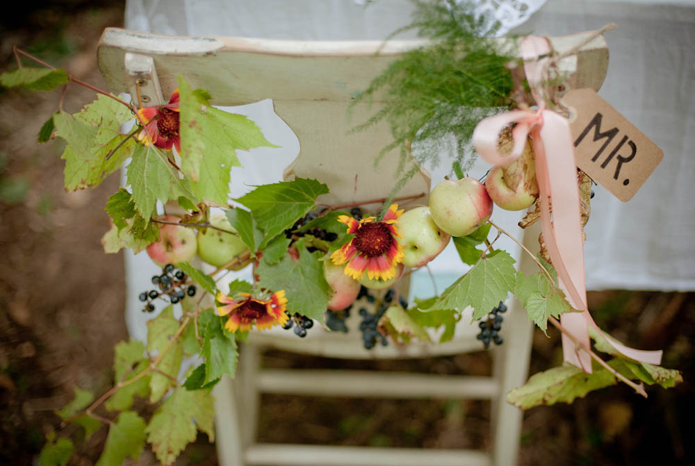 Niagara-Editorial-Vineyard-Bride-photo-by-Sugar-Photo-Studios-0013.JPG