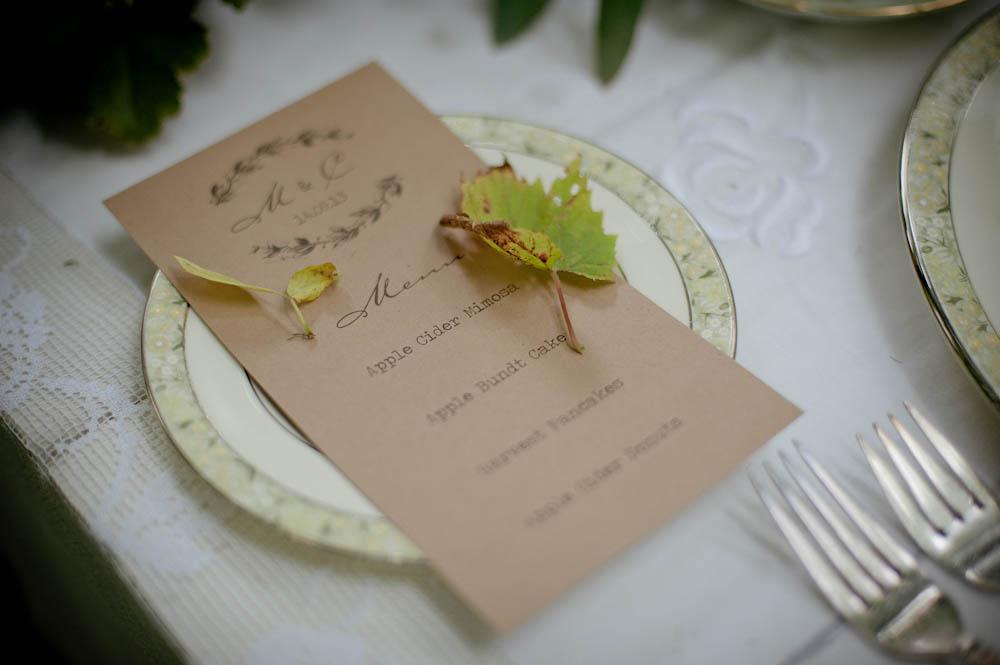 Niagara-Editorial-Vineyard-Bride-photo-by-Sugar-Photo-Studios-0015.JPG