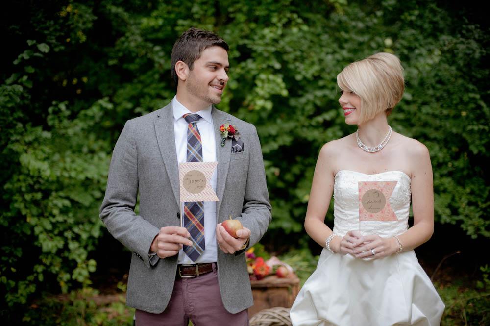 Niagara-Editorial-Vineyard-Bride-photo-by-Sugar-Photo-Studios-0016.JPG