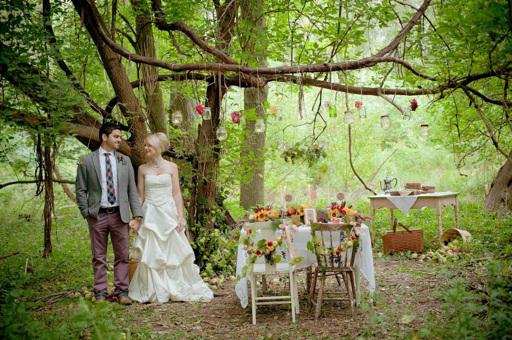 Niagara-Editorial-Vineyard-Bride-photo-by-Sugar-Photo-Studios-0017.JPG
