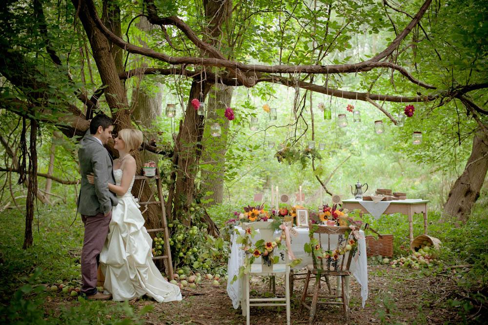 Niagara-Editorial-Vineyard-Bride-photo-by-Sugar-Photo-Studios-0018.JPG