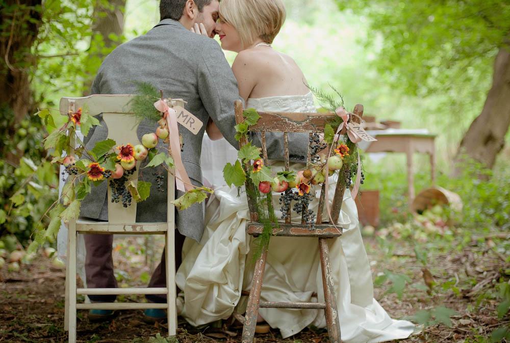 Niagara-Editorial-Vineyard-Bride-photo-by-Sugar-Photo-Studios-0019.JPG