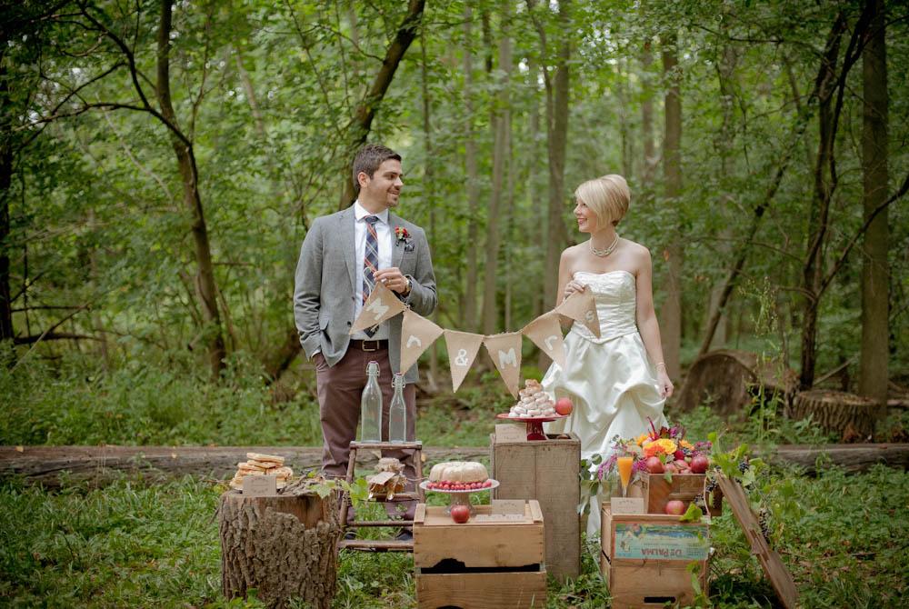 Niagara-Editorial-Vineyard-Bride-photo-by-Sugar-Photo-Studios-0020.JPG