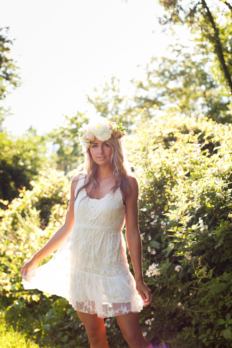 Cathy-Martin-Flowers-Editorial-Vineyard-Bride-Photo-By-Gemini-Photography-006.jpg