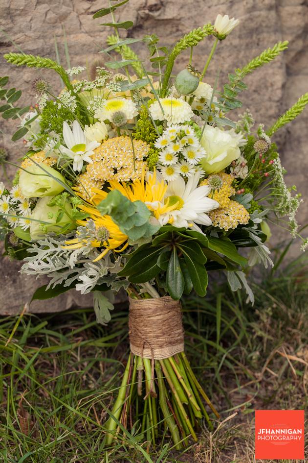 Vineland-Estates-Wedding-Vineyard-Bride-photo-by-Joel-Hannigan-Photography-0002.JPG