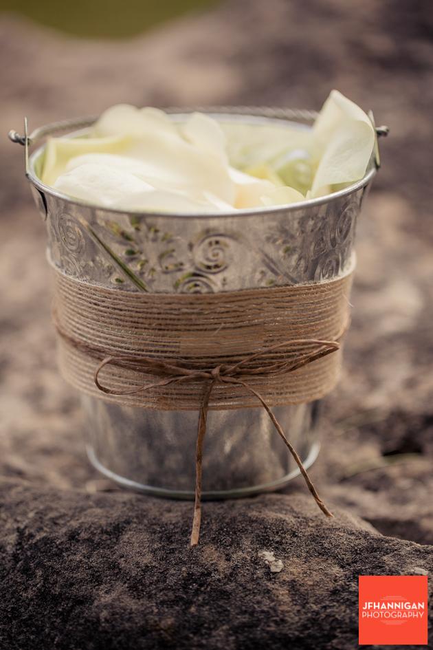 Vineland-Estates-Wedding-Vineyard-Bride-photo-by-Joel-Hannigan-Photography-0005.JPG