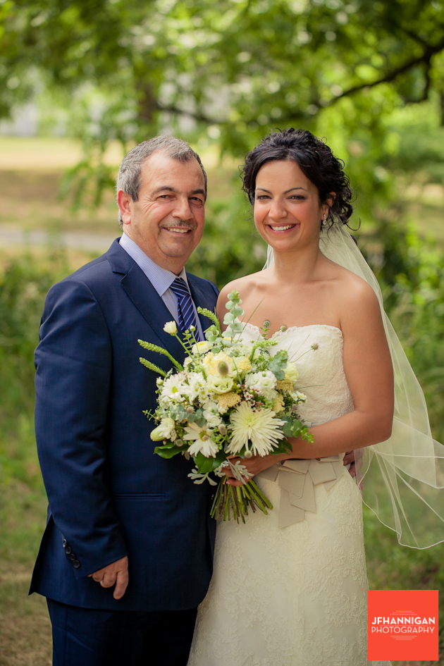 Vineland-Estates-Wedding-Vineyard-Bride-photo-by-Joel-Hannigan-Photography-0007.JPG