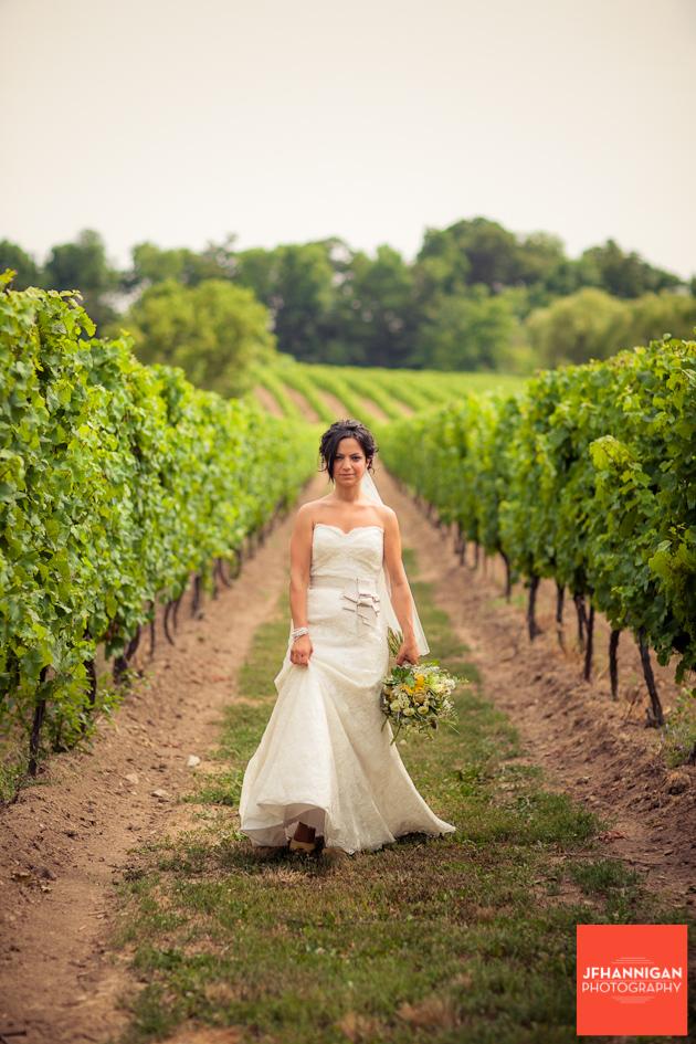 Vineland-Estates-Wedding-Vineyard-Bride-photo-by-Joel-Hannigan-Photography-0006.JPG