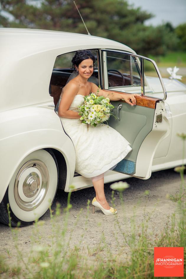 Vineland-Estates-Wedding-Vineyard-Bride-photo-by-Joel-Hannigan-Photography-0008.JPG