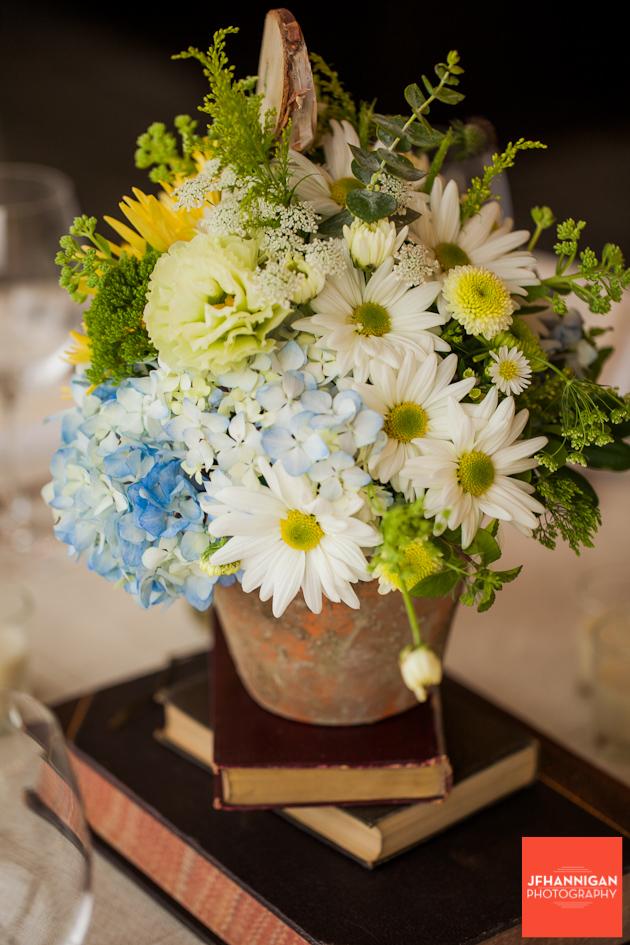 Vineland-Estates-Wedding-Vineyard-Bride-photo-by-Joel-Hannigan-Photography-0013.JPG