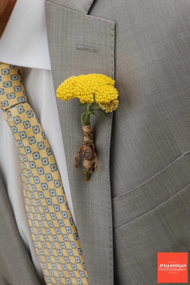 Vineland-Estates-Wedding-Vineyard-Bride-photo-by-Joel-Hannigan-Photography-0012.JPG