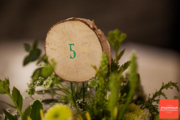 Vineland-Estates-Wedding-Vineyard-Bride-photo-by-Joel-Hannigan-Photography-0014.JPG