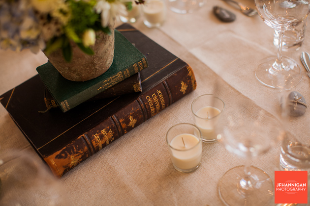 Vineland-Estates-Wedding-Vineyard-Bride-photo-by-Joel-Hannigan-Photography-0015.JPG