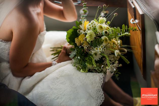 Vineland-Estates-Wedding-Vineyard-Bride-photo-by-Joel-Hannigan-Photography-0016.JPG