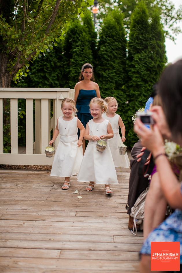 Vineland-Estates-Wedding-Vineyard-Bride-photo-by-Joel-Hannigan-Photography-0018.JPG