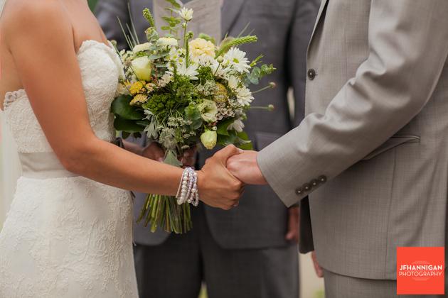 Vineland-Estates-Wedding-Vineyard-Bride-photo-by-Joel-Hannigan-Photography-0020.JPG