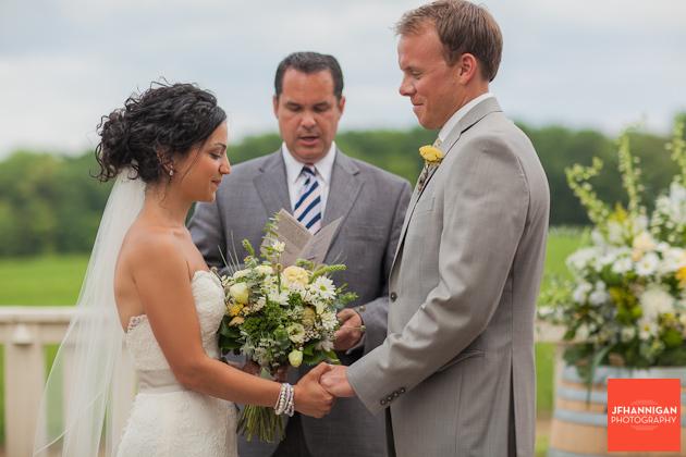 Vineland-Estates-Wedding-Vineyard-Bride-photo-by-Joel-Hannigan-Photography-0021.JPG