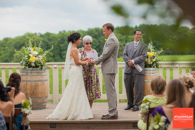 Vineland-Estates-Wedding-Vineyard-Bride-photo-by-Joel-Hannigan-Photography-0022.JPG