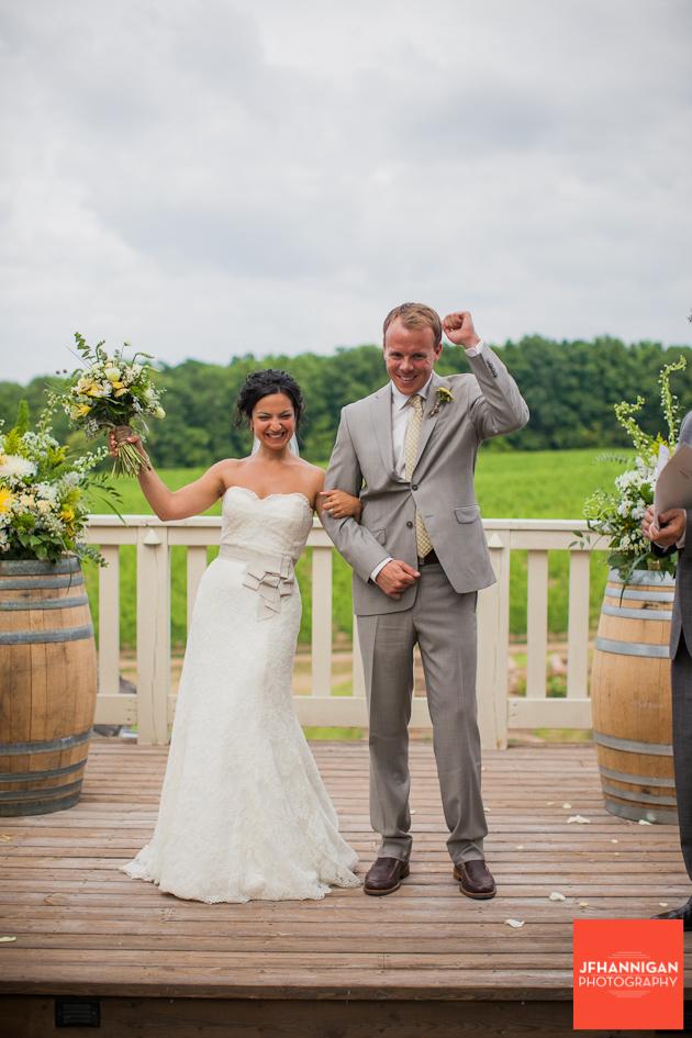 Vineland-Estates-Wedding-Vineyard-Bride-photo-by-Joel-Hannigan-Photography-0023.JPG