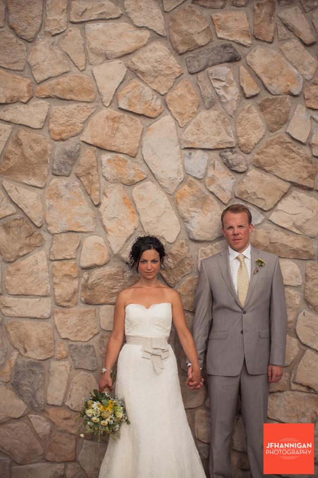 Vineland-Estates-Wedding-Vineyard-Bride-photo-by-Joel-Hannigan-Photography-0024.JPG