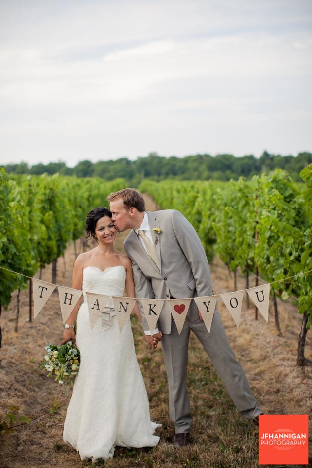 Vineland-Estates-Wedding-Vineyard-Bride-photo-by-Joel-Hannigan-Photography-0025.JPG