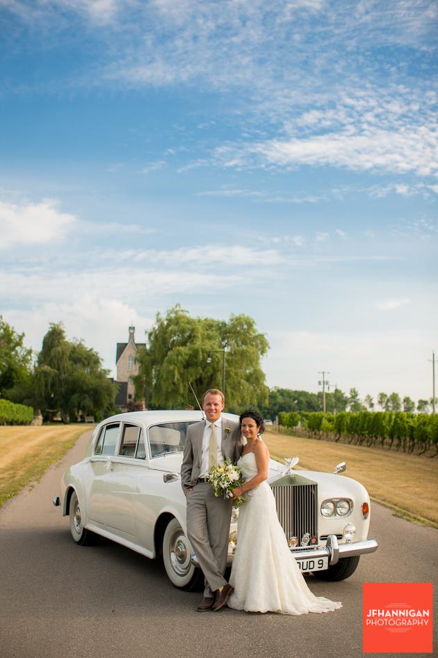 Vineland-Estates-Wedding-Vineyard-Bride-photo-by-Joel-Hannigan-Photography-0026.JPG