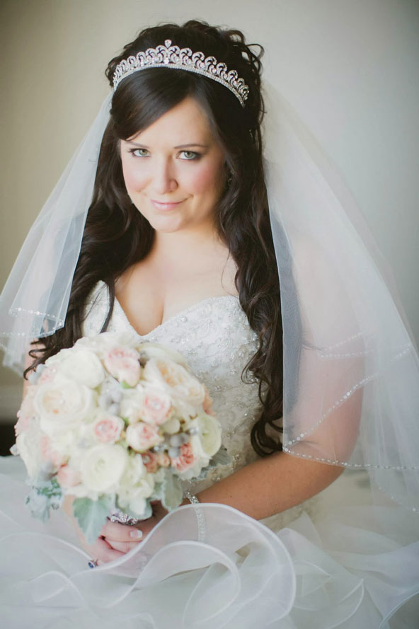 Casablanca-Winery-Inn-Wedding-Vineyard-Bride-photo-by-Elizabeth-in-Love-Photography-0001.JPG