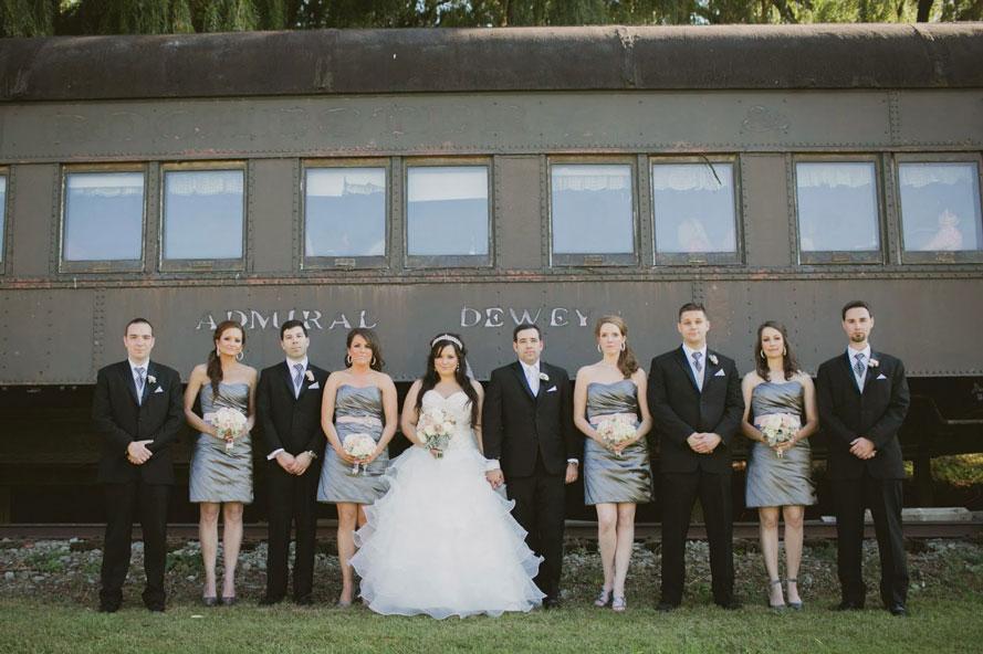 Casablanca-Winery-Inn-Wedding-Vineyard-Bride-photo-by-Elizabeth-in-Love-Photography-0005.JPG