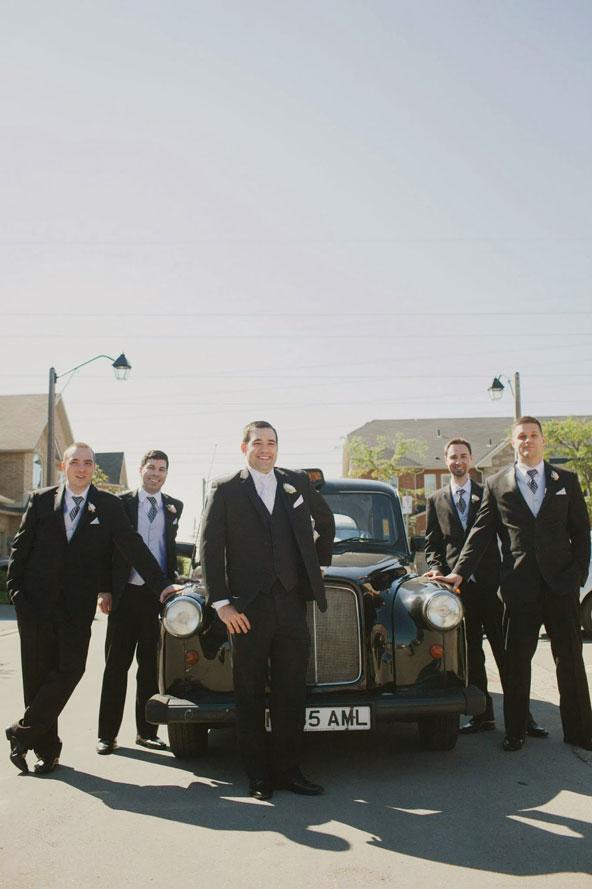 Casablanca-Winery-Inn-Wedding-Vineyard-Bride-photo-by-Elizabeth-in-Love-Photography-0006.JPG