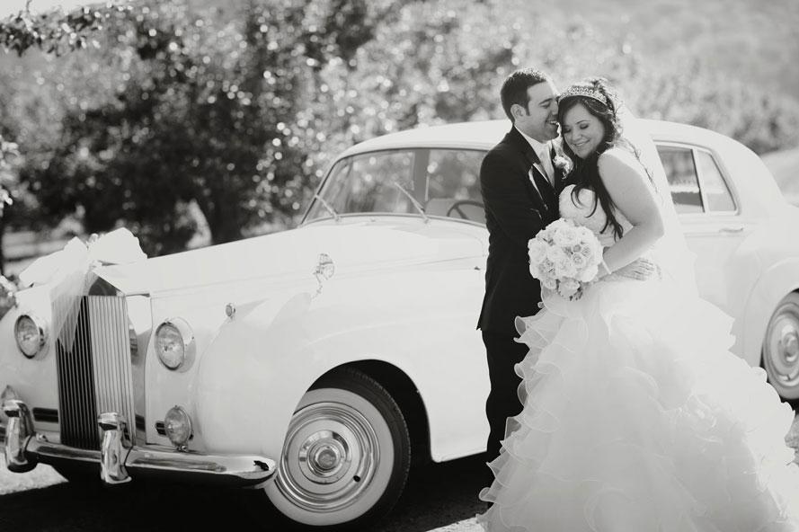 Casablanca-Winery-Inn-Wedding-Vineyard-Bride-photo-by-Elizabeth-in-Love-Photography-0008.JPG
