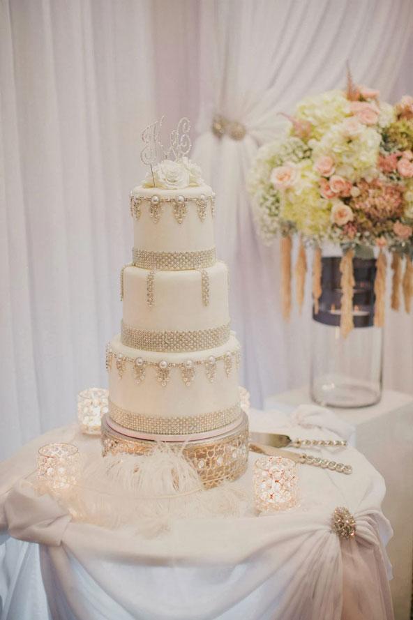Casablanca-Winery-Inn-Wedding-Vineyard-Bride-photo-by-Elizabeth-in-Love-Photography-0011.JPG