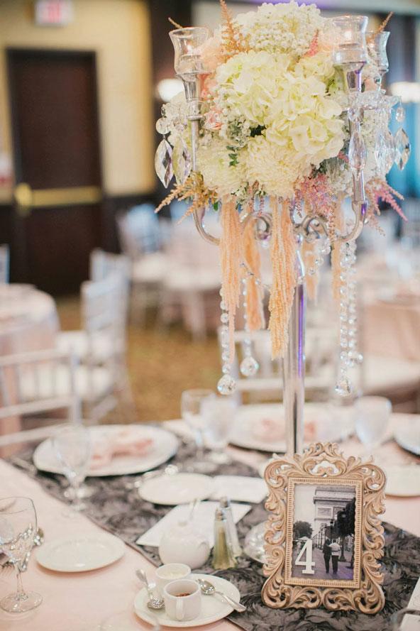 Casablanca-Winery-Inn-Wedding-Vineyard-Bride-photo-by-Elizabeth-in-Love-Photography-0012.JPG