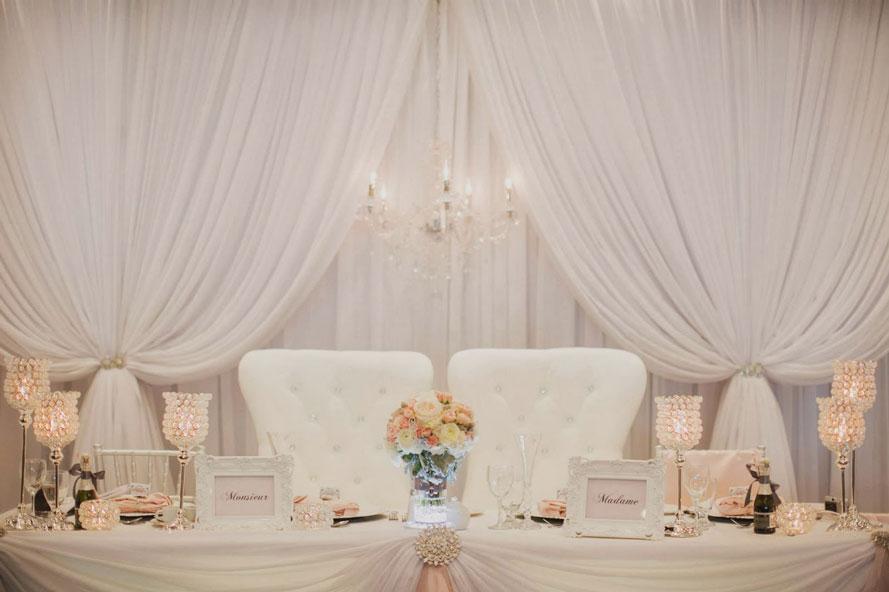 Casablanca-Winery-Inn-Wedding-Vineyard-Bride-photo-by-Elizabeth-in-Love-Photography-0016.JPG