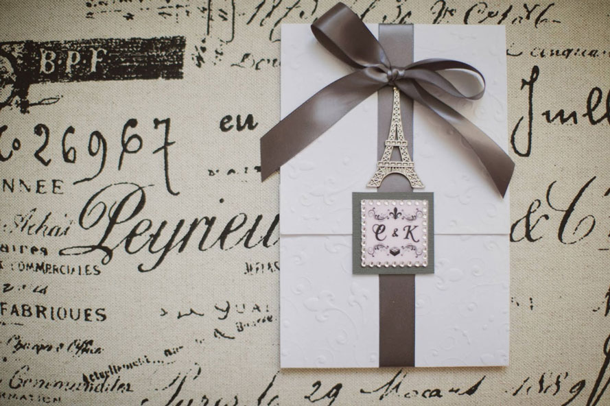 Casablanca-Winery-Inn-Wedding-Vineyard-Bride-photo-by-Elizabeth-in-Love-Photography-0018.JPG