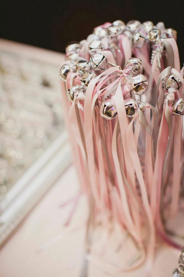Casablanca-Winery-Inn-Wedding-Vineyard-Bride-photo-by-Elizabeth-in-Love-Photography-0023.JPG