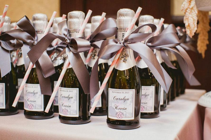 Casablanca-Winery-Inn-Wedding-Vineyard-Bride-photo-by-Elizabeth-in-Love-Photography-0024.JPG