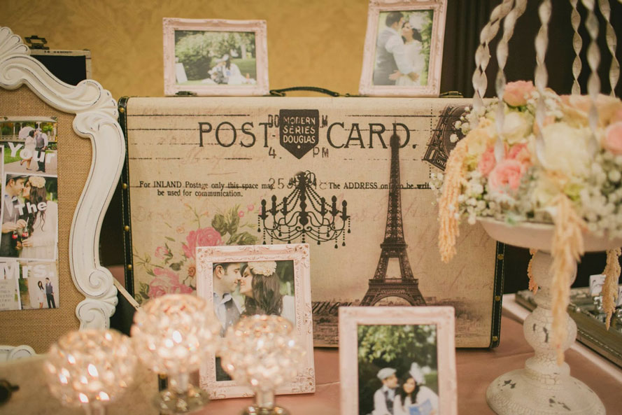 Casablanca-Winery-Inn-Wedding-Vineyard-Bride-photo-by-Elizabeth-in-Love-Photography-0025.JPG
