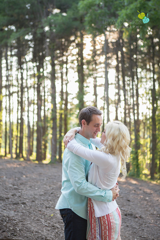 Niagara-on-the-Lake-Engagement-Jackson-Triggs-Vineyard-Bride-Photo-By-Philosophy-Studios-Eva-Derrick-Photography-002.jpg