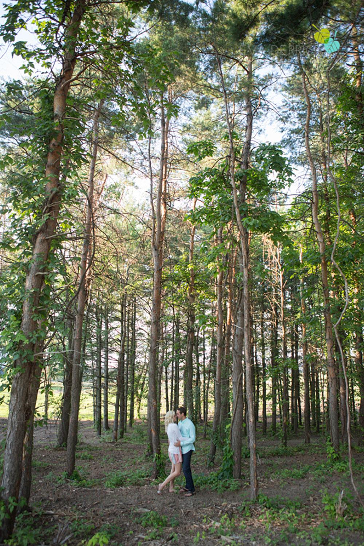 Niagara-on-the-Lake-Engagement-Jackson-Triggs-Vineyard-Bride-Photo-By-Philosophy-Studios-Eva-Derrick-Photography-001.jpg