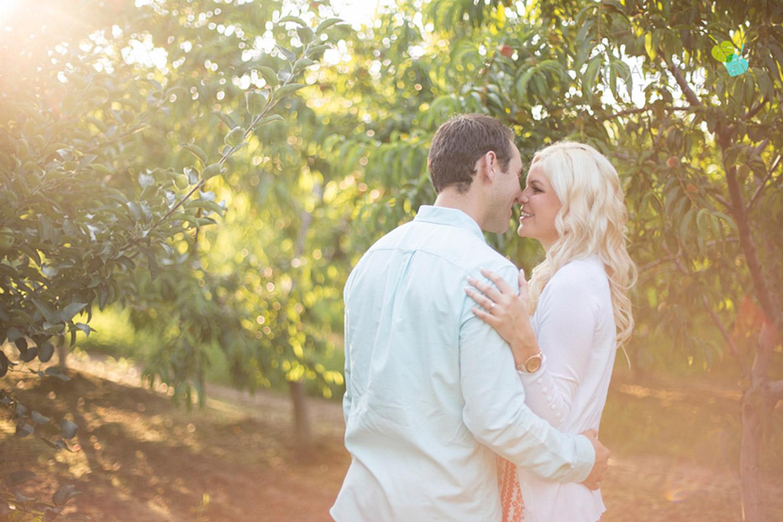 Niagara-on-the-Lake-Engagement-Jackson-Triggs-Vineyard-Bride-Photo-By-Philosophy-Studios-Eva-Derrick-Photography-004.jpg