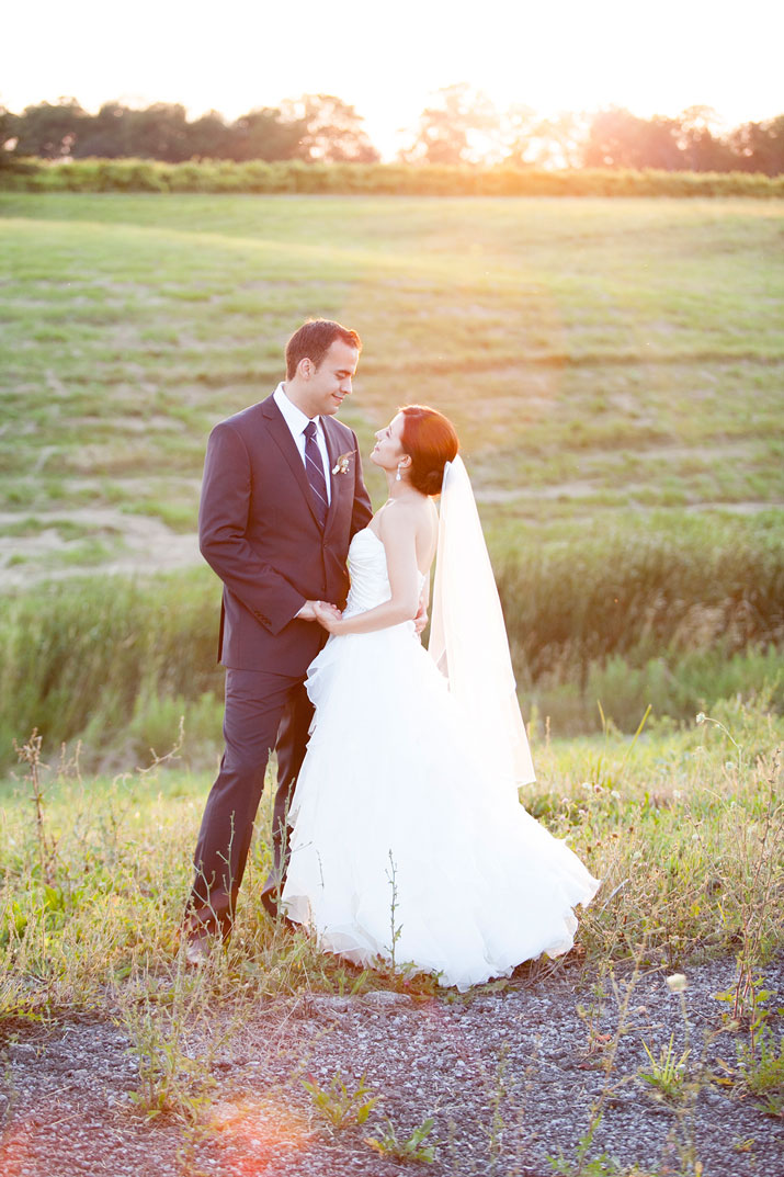 Hernder-Estate-Wines-Winery-Wedding-Vineyard-Bride-photo-by-Philosophy-Studios-Andrea's-Impressions-0026.JPG