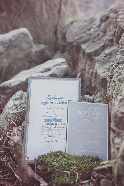 Grimbsy-Beach-Editorial-Vineyard-Bride-photo-by-Destiny-Dawn-Photography-001.JPG