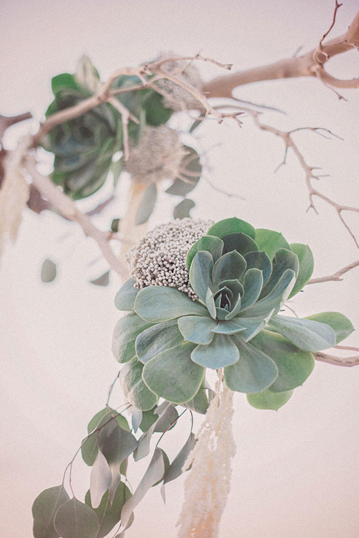 Grimbsy-Beach-Editorial-Vineyard-Bride-photo-by-Destiny-Dawn-Photography-008.JPG